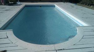 precios de mantenimiento de piscinas privadas en madrid