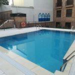 mantenimiento de piscinas comunitarias en madrid
