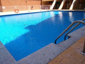 mantenimiento de piscinas privadas en madrid