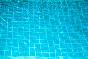 lechada para piscinas fenxpool
