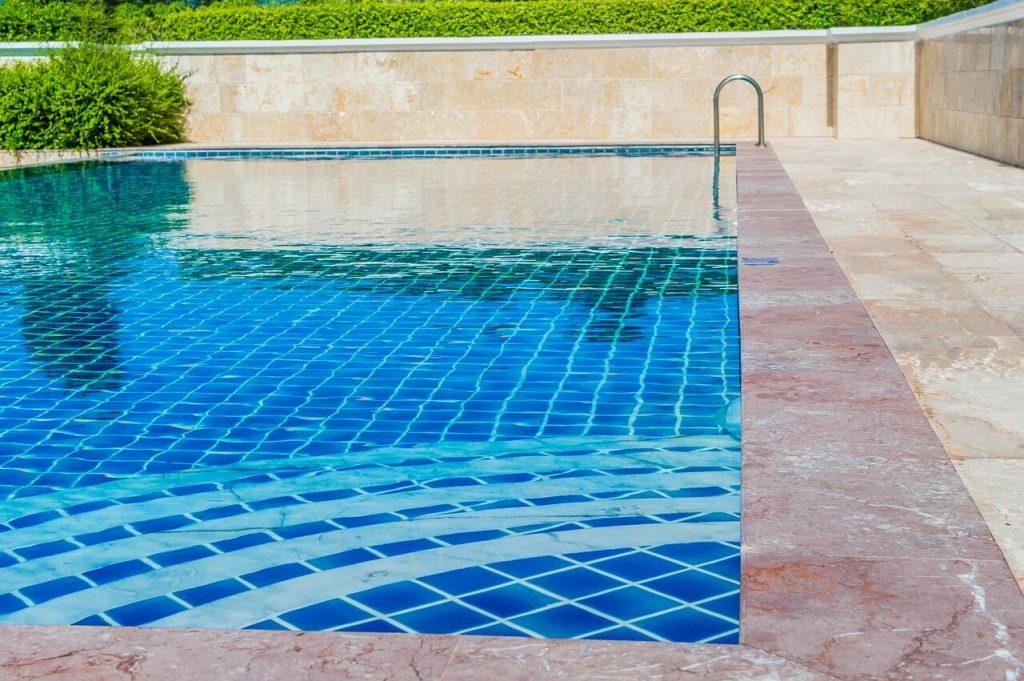 construcción de piscinas madrid