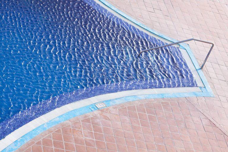 depuración de aguas piscinas madrid
