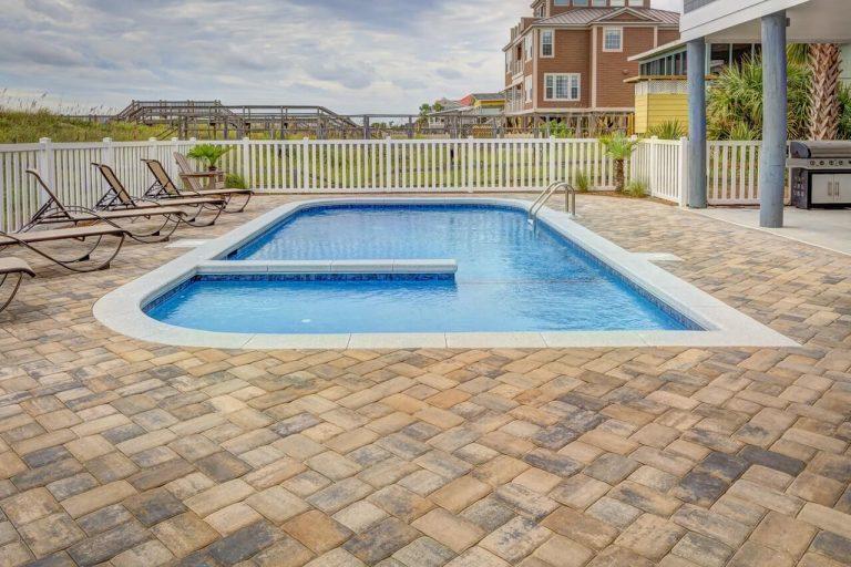 mantenimiento de piscinas madrid san fernando de henares
