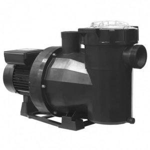 motores para piscinas madrid