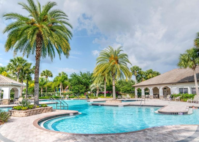 mantenimiento de piscinas madrid la moraleja