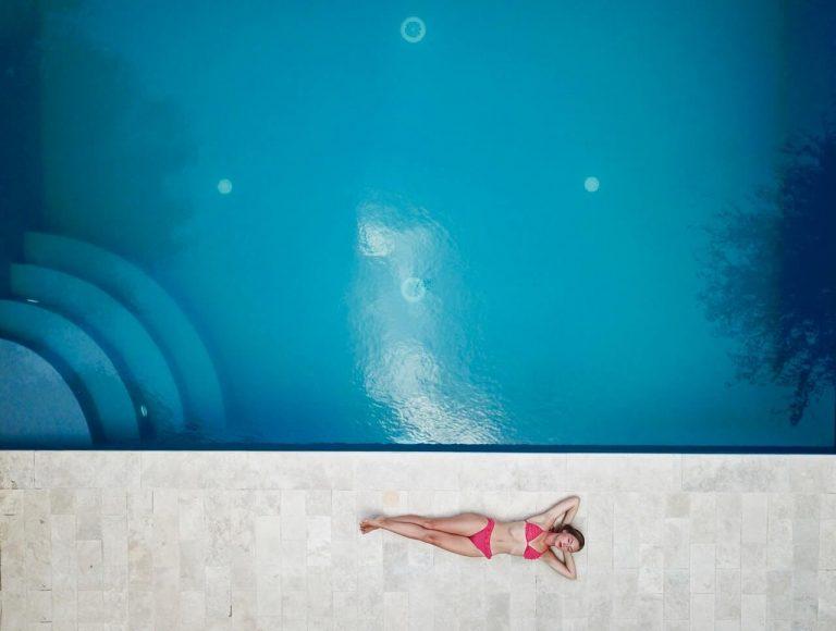 mantenimiento piscinas madrid alameda de osuna