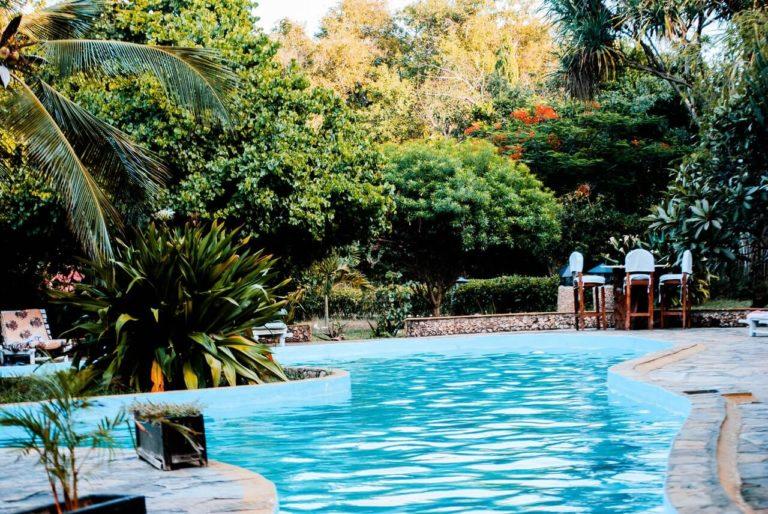 mantenimiento de piscinas particulares madrid mirasierra