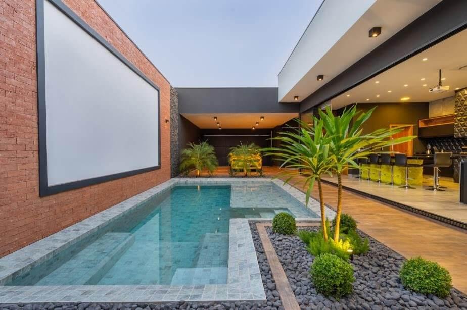 construcción piscinas de agua salada madrid