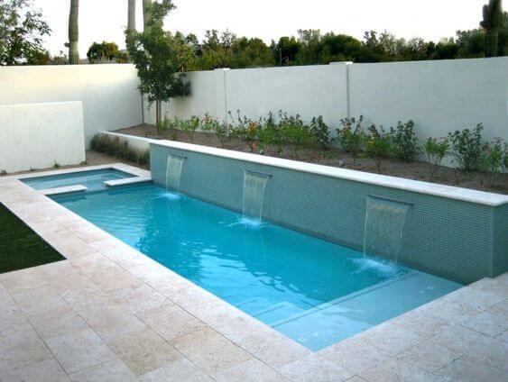 construcción piscinas guadalajara