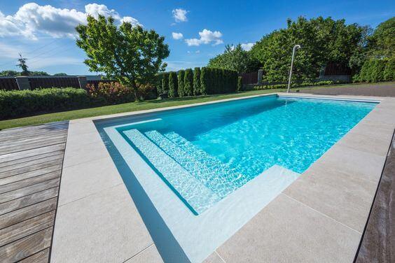 piscinas prefabricadas guadalajara