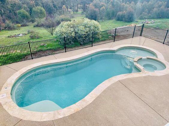 construccion piscinas prefabricadas