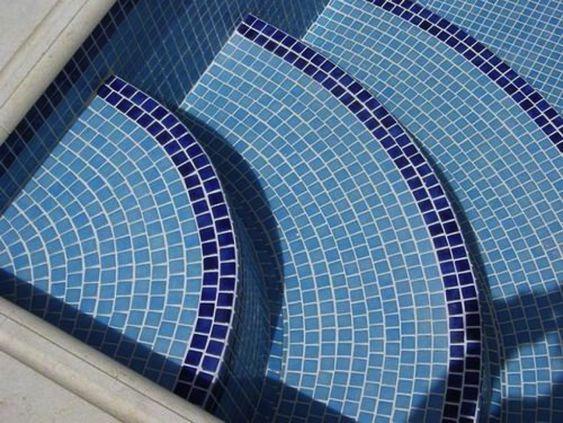 empresas reparación piscinas madrid
