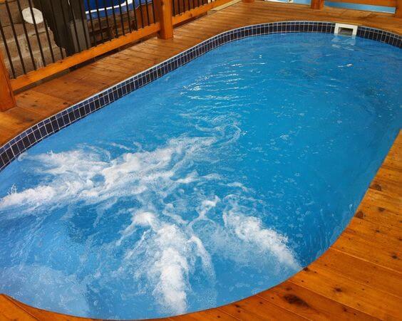 construccion piscinas prefabricadas guadalajara