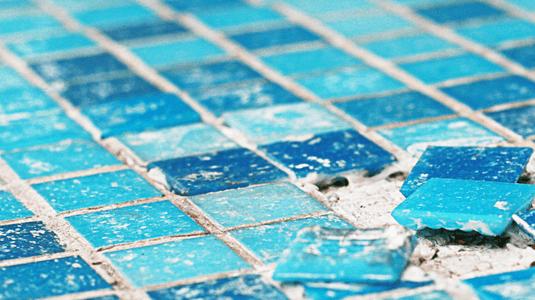 reparación vaso piscinas madrid