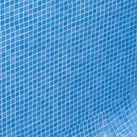 lechada para piscinas en madrid