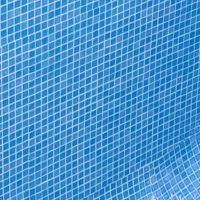 lechada para piscinas