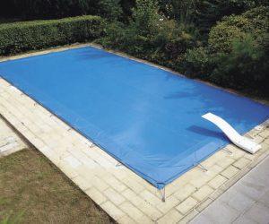 lonas para piscinas madrid